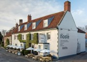The-Hoste-Eat-and-Drink-e1404911757468
